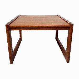 Table d'Appoint Vintage, années 60