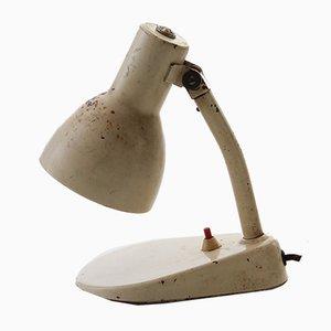 Lampada da tavolo Bauhaus di Marianne Brandt per Kandem Leuchten, anni '30