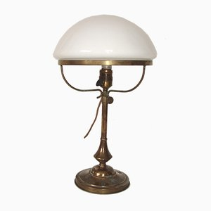 Table Lamp, 1920s