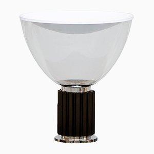 Lampada da tavolo di Achille Castiglioni per Flos, 1962