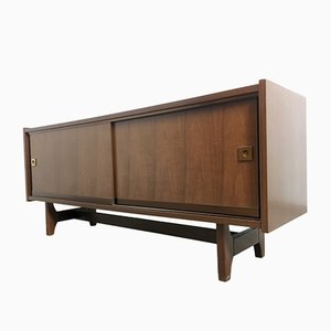 Italienisches Space Age Sideboard, 1970er