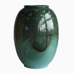 Vintage German Floor Vase from Silberdistel, 1980s