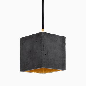 [B1] Cubic Pendant Light - Medium from GANTlights