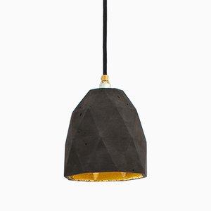Lampada triangolare [T1] di GANTlights
