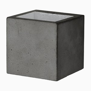 [B9] Cubic Wall Light - Small from GANTlights