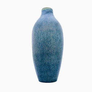 Large Vase by Carl-Harry Stålhane for Rörstrand, 1950s