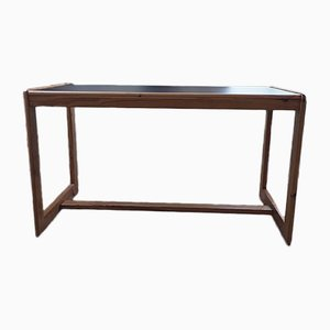 Dining Table by André Sornay, 1960s