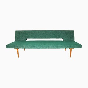 Mid-Century Adjustable Sofa by Miroslav Navrátil, 1960s