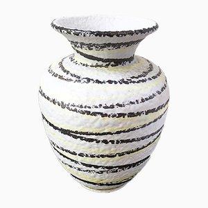 Kleine Vase von Scheurich, 1960er
