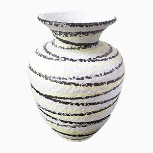 Small Vase from Scheurich, 1960s