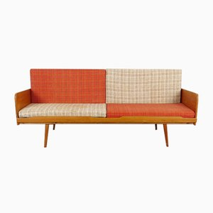 Mid-Century Daybed, 1960s