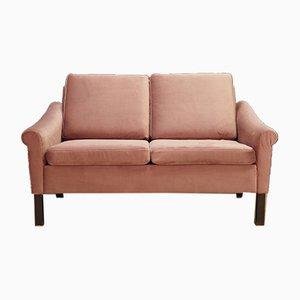 Dänisches Vintage Sofa, 1970er