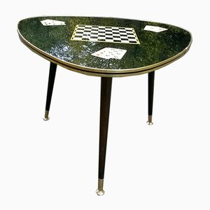Table Cocktail, 1960s