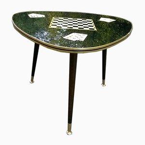 Tavolino da cocktail, anni '60