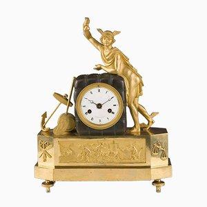 Horloge années 1880