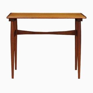 Table Basse Vintage, 1970s