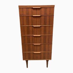 Dresser by Frank Guille for Austinsuite, 1960s