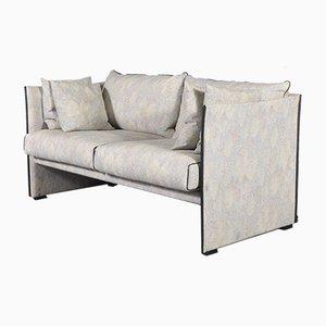 Vintage Sofa von Mario Bellini für Cassina, 1970er