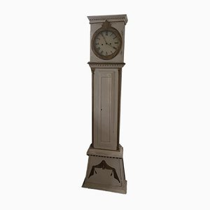 Antique Clock from Bornholm