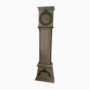 Orologio antico di Bornholm