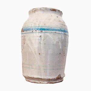 Antike italienische Vase