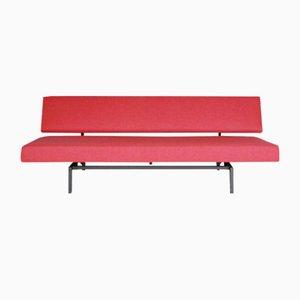 BR03 Sofa von Martin Visser für t Spectrum, 1960er
