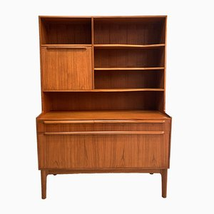Buffet from McIntosh, 1960s