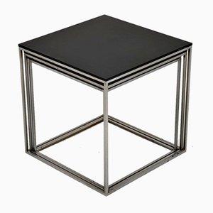 Tables Gigognes PK71 par Poul Kjaerholm, 1950s