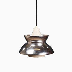 Pendant Lamp by Louis Poulsen for Louis Poulsen, 1950s