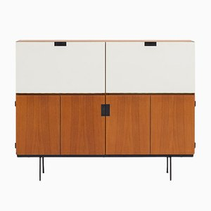 CU05 Cabinet by Cees Braakman for Pastoe, 1960s