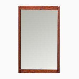 Specchio di Johansen Spelje, anni '50