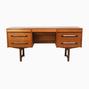 Schreibtisch von EON / Elliots of Newbury, 1960er