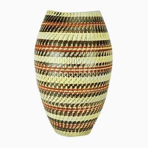 Grand Vase de Dümler & Breiden, 1950s