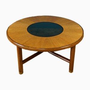 Table Basse en Teck par Victor Wilkins pour G-Plan, 1960s