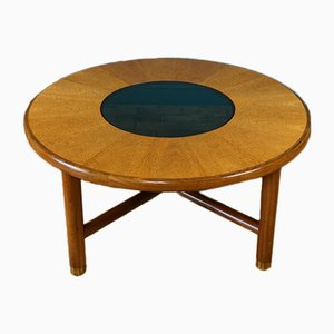 Teak Coffee Table by Victor Wilkins for G-Plan, 1960s
