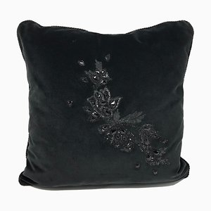 Gloria Pillow by Katrin Herden for Sohil Design