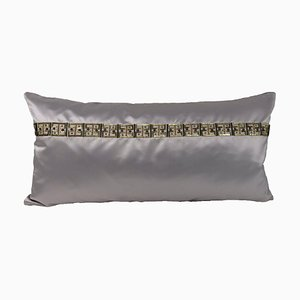 Madeleine Pillow by Katrin Herden for Sohil Design