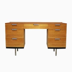 Schreibtisch von John & Sylvia Reid für Stag, 1950er