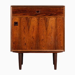 Rosewood Sideboard by Brouer for Brouer Møbelfabrik, 1960s