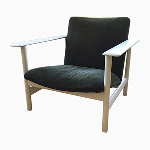 Armchair from Steiner, 1950s