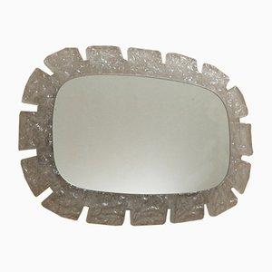 Vintage Spiegel von Hildebrandt, 1960er