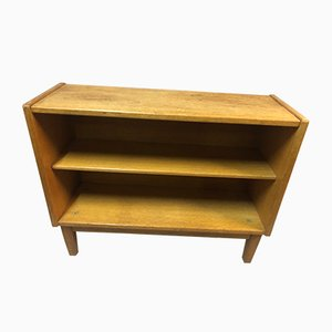 Oak Shelf, 1960s