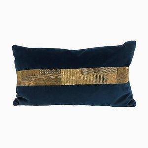 Cuscino Chloe di Katrin Herden per Sohil Design