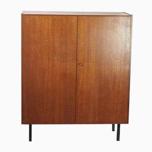 Teak Wardrobe, 1950s