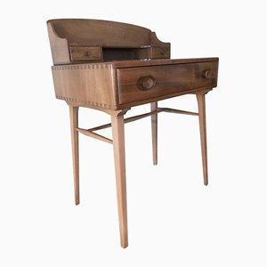 479/439 Schreibtisch von Lucian Ercolani für Ercol, 1950er