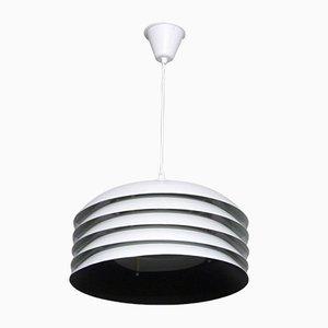 Ceiling Lamp by Hans-Agne Jakobsson for Hans-Agne Jakobsson AB Markaryd, 1970s