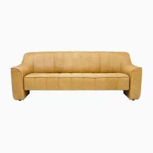 Vintage Sofa from de Sede, 1970s