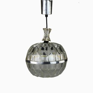 Ceiling Lamp from Erco, 1960s