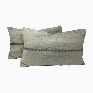 Cuscino Eileen di Katrin Herden per Sohil Design