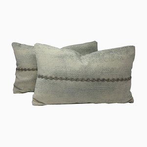 Eileen Pillow by Katrin Herden for Sohil Design